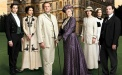 Downton-Abbey-PS