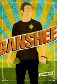 banshee-season2-poster01